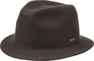 6aec737c1b25c9 Hats (Classic): Shop 243 Brands up to −80% | Stylight