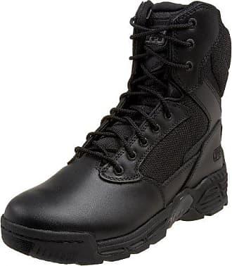 Magnum Mens Stealth Force 8.0 Boot,Black,9.5 M US