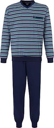 Robson Pyjamas Voor Heren 33 Producten Stylight