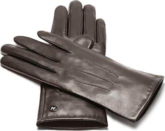 Napo Gloves napoCLASSIC (brown)