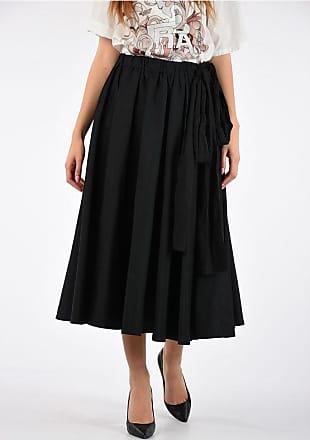 83392d8a1376 Prada Lange Röcke: Bis zu bis zu −65% reduziert   Stylight