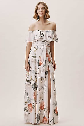 Yumi Kim Carmen Wedding Guest Dress