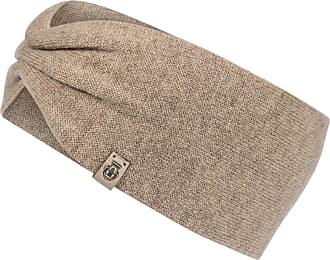 Roeckl Pure Cashmere Stirnband - cashmere - OneSize