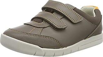 Chaussures En Cuir pour Hommes Clarks® | Shoppez les dès 10