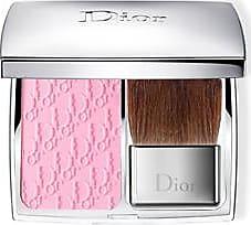 Dior Puder Diorskin Rosy Glow Nr. 001 Petal 7,50 g