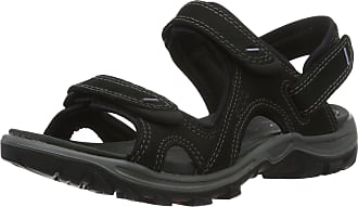 1098106ec186 Ecco® Sports Sandals  Must-Haves on Sale at £41.57+