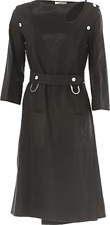 308a539a7d9d Celine Abito Donna Vestito elegante On Sale in Outlet