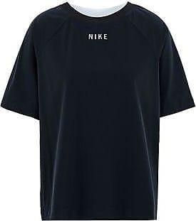 Insignia Acuario martes  Camisetas de Nike para Mujer | Stylight
