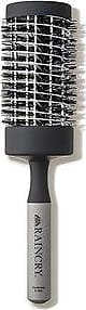Raincry Volume Plus Magnesium Volumizing Brush