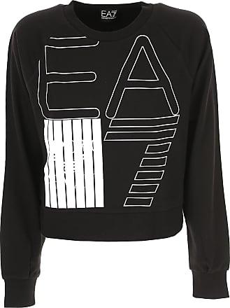 e1ba054f8f Giorgio Armani Jumpers for Women − Sale: up to −72% | Stylight