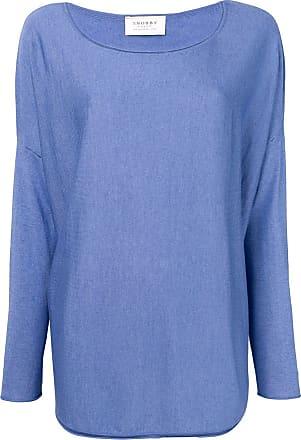 Snobby Sheep Ursula sweater - Azul