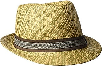 5716f63f4 Amazon Straw Hats: Browse 299 Products at USD $10.09+ | Stylight