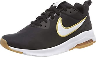 new style bbb30 65d0a Nike Uni Air Max Motion LW SE Laufschuhe Schwarz (Black White Gum Light