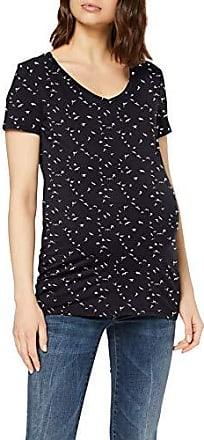 Noppies Damen Tee Ss Nelly Umstands-T-Shirt