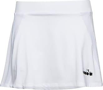 Diadora Tennis Skirt L. Skirt Easy Tennis for Woman (EU XS)