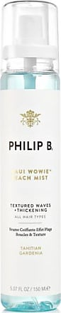 Philip B. Maui Wowie Beach Mist, 150ml - Colorless