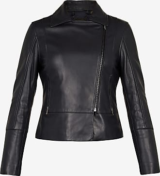 official photos 06b5c 4eb37 Damen-Bikerjacken: 2585 Produkte bis zu −57% | Stylight