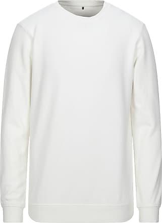 Qu4ttro TOPS - Sweatshirts auf YOOX.COM