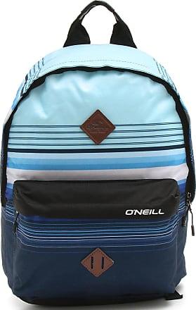 O'Neill MOCHILA ONEILL ONM1800500
