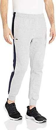 dcaabf89df Lacoste® Lounge Wear − Sale: up to −47%   Stylight