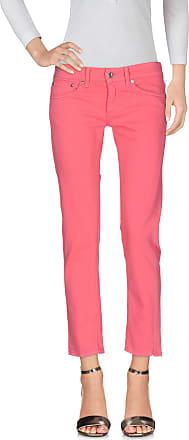 Skinny Jeans in Pink: Shoppe jetzt bis zu −66% | Stylight