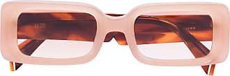 Kaleos Óculos de sol Barbarella 5 - Rosa