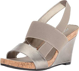 581742e20cbd Aerosoles® Wedge Sandals  Must-Haves on Sale at USD  32.18+