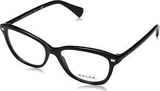 Ralph Lauren Ralph By Ralph Lauren RA7092 1377 Preto Lente Tam 52