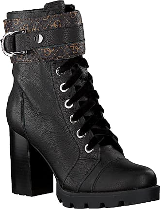 DEVAINA High Heel Stiefel black | GUESS