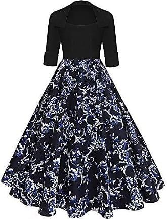 Frauen Kleid Damen Homewear Summer Mesh Große Schaukel Übergröße Kleid