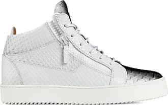 Giuseppe Zanotti Leder Sneaker: Bis zu bis zu −62