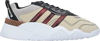 adidas Originals by Alexander Wang SCHUHE - Low Sneakers & Tennisschuhe auf YOOX.COM