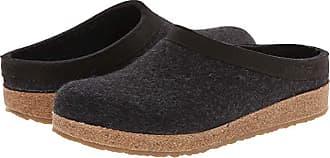 Haflinger Slippers − Sale: at USD $49
