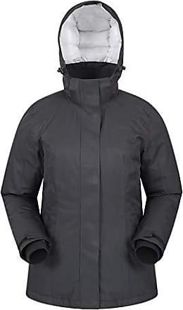 Wellensteyn Motoro Black Jacke für Herren