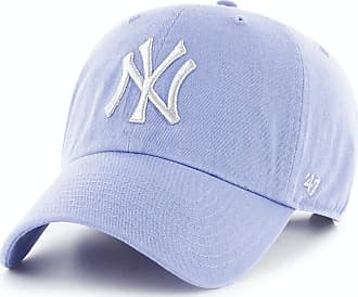 newest collection new list watch 47 Brand Baseball Caps for Men: Browse 172+ Products | Stylight