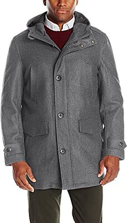 d6a38b658 London Fog® Coats: Must-Haves on Sale at USD $21.69+   Stylight