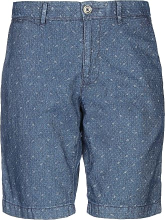Tommy Jeans Ronnie Short Clrmb Pantaloncini Uomo