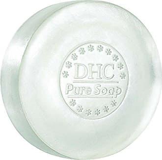 DHC Pure Soap, 2.8 oz