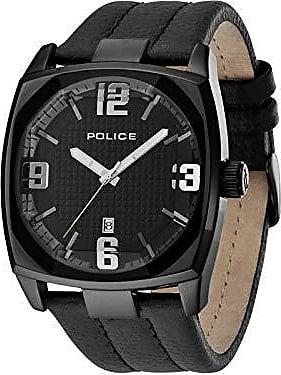 Police Relógio Police Edge - 12963JSB/02