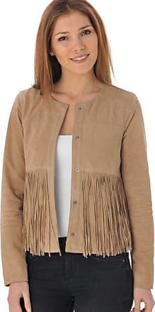 Les vestes d'ete pour femme