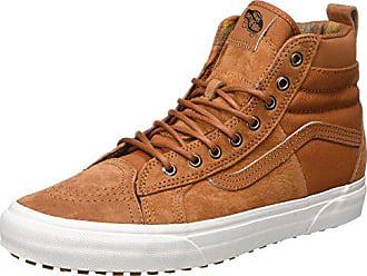 Vans® Schuhe in Braun: ab CHF 16.14 | Stylight