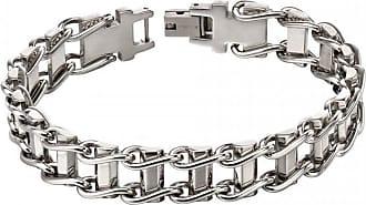 Acotis Limited Fred Bennett Bike Chain Bracelet B5116