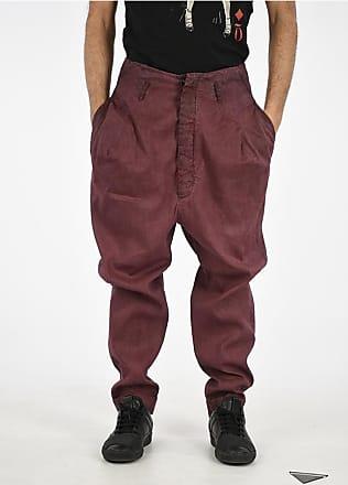 Vivienne Westwood Dropped Crotch Pants size 50