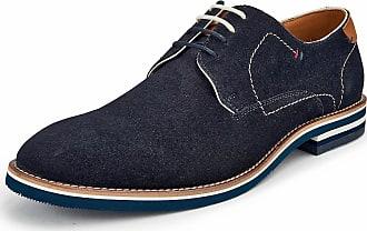 Schuhe von Salamander®: Jetzt bis zu −42% | Stylight