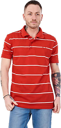 JD Williams Mens Casual Shirts Tops Striped Regular Fit Tees Classic T-Shirts Black S to XXL