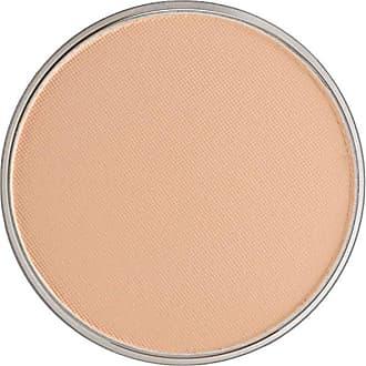 Artdeco Hydra Mineral Compact Foundation Refill 67 natural peach 10 g