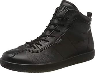 Ecco Sneaker High: Bis zu ab 71,59 € reduziert | Stylight