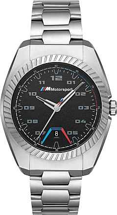 BMW OROLOGI - Orologi da polso su YOOX.COM