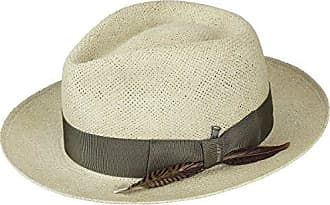 4c2243252377c8 Felt Hats: Shop 130 Brands up to −75% | Stylight