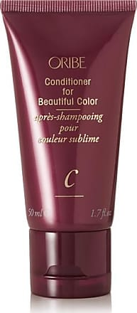 Oribe Conditioner For Beautiful Color, 50ml - Colorless